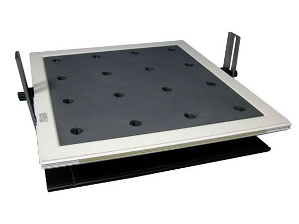 Infrared Actimeter System - Holeboard accessory