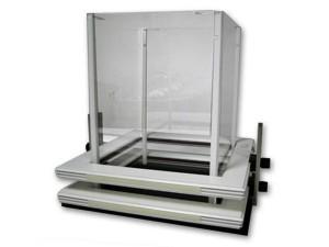 Infrared Actimeter System - LE8816 Frame