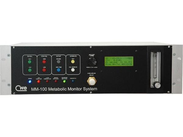 Metabolic Monitor System