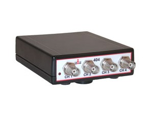 Data Recorder with Pressure-Volume Loop Analysis