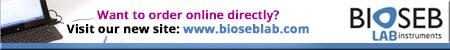 BiosebButtonToBioseblab-EN.jpg