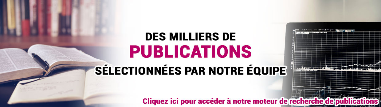 bioseb2slider-publications-FR