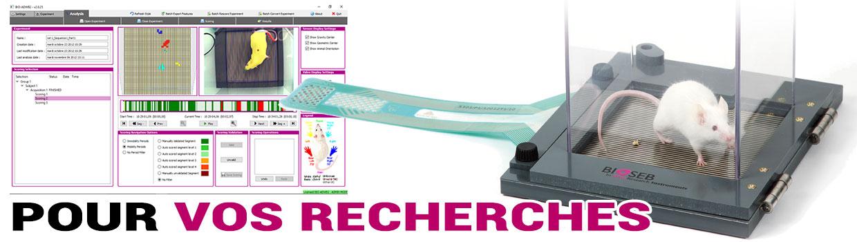 bioseb2slider-recherches-fr